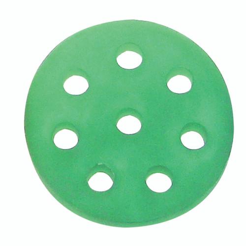 TheraBand¨ hand Xtrainer - Green, intermediate