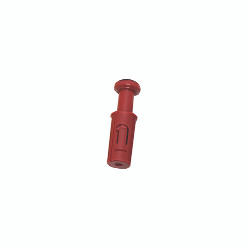 Digi-Flex Multi¨ - Additional Finger Button - Red (light)