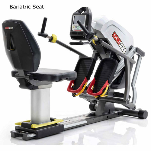 SciFit StepONE Bariatric Seat