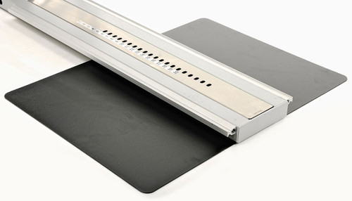 SciFit Accessory - Wheelchair Platform for StepONE only