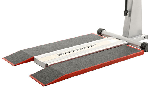 SciFit Accessory - Wheelchair Ramp for StepONE only