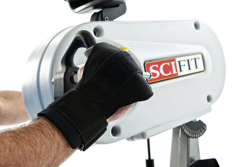 SciFit Accessory - Assist Gloves
