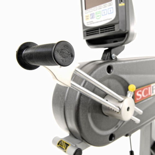 SciFit Accessory - External Rotations for Pro1 only