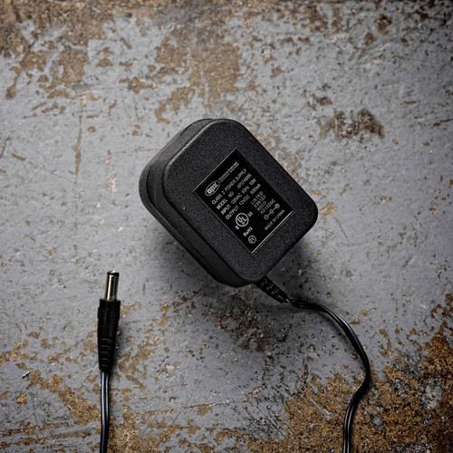 SciFit Electronic Accessory - AC Adapter