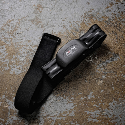 SciFit Electronic Accessory - Polar Strap