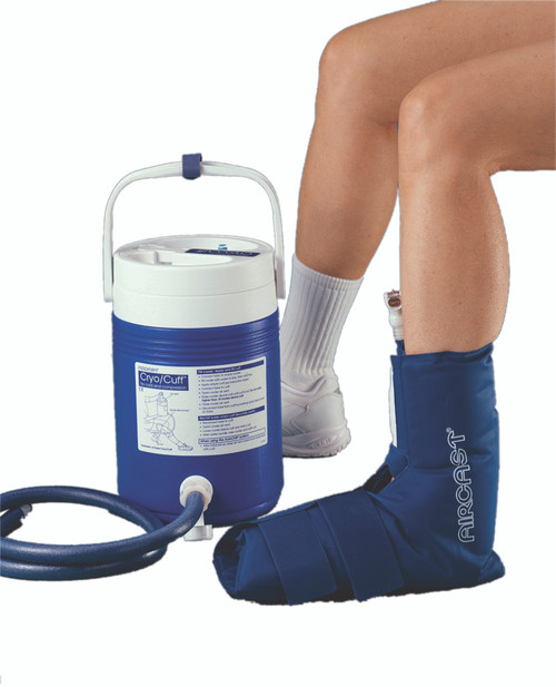 Ankle Cuff Only - for AirCast¨ CryoCuff¨ System