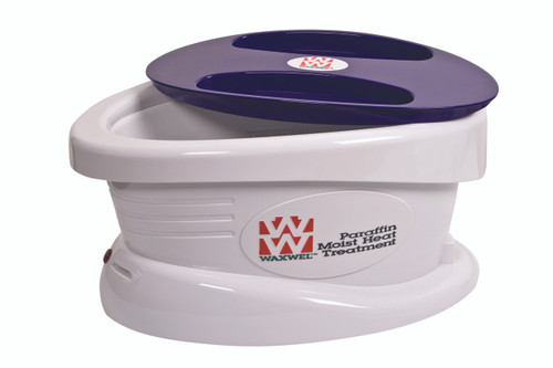 WaxWel¨ Paraffin Bath - Standard Unit - no Accessories
