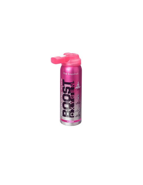 Boost Oxygen, 2-Liter, Pink Grapefruit