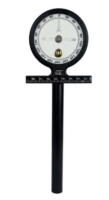 Baseline¨ Wrist Inclinometer