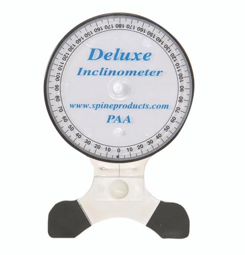 PA Universal Inclinometer