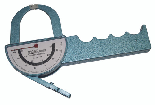 Baseline¨ Medical Skinfold Caliper
