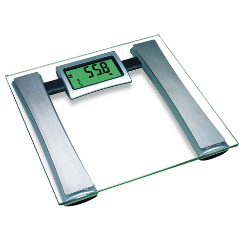 Baseline¨ Scale - Body Fat Scale