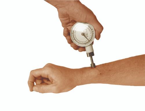 Baseline¨ Dolorimeter - 60 pound Capacity
