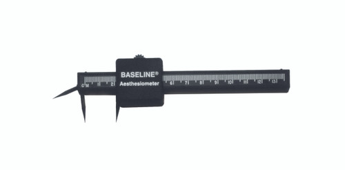 Baseline¨ Aesthenometer - Plastic - 2-point Discriminator with 3rd point