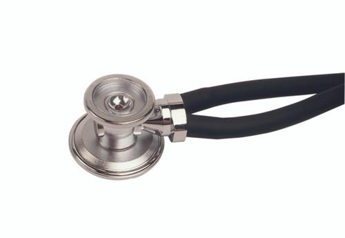 Stethoscope - Sprague-Rappaport