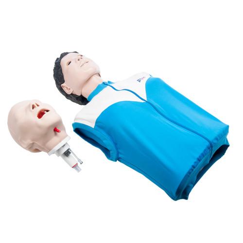 CPR Lillyª AIR