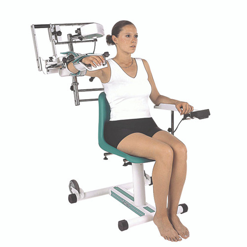 Kinetec¨ Centura CPM - shoulder