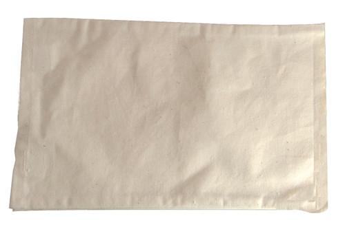 Mettler¨ Auto*Therm 390/395 accessory - 18 x 26 cm cloth cover for soft-rubber applicators
