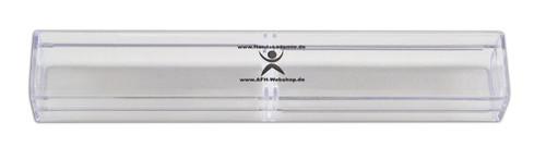 AFH protective case for massage sticks