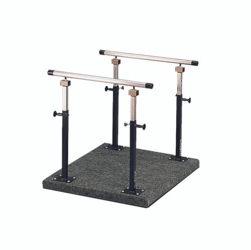 CanDo¨ Adjustable Balance Platform