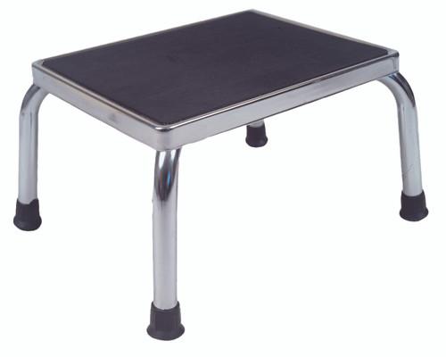 Foot stool, standard, 2-pack