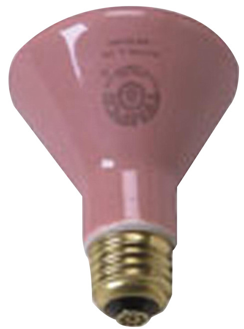 Accessories - (750 watt) Ceramic Bulb - each