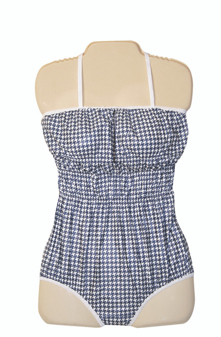 Dipsters¨ patient wear, girl's one-piece, small - dozen