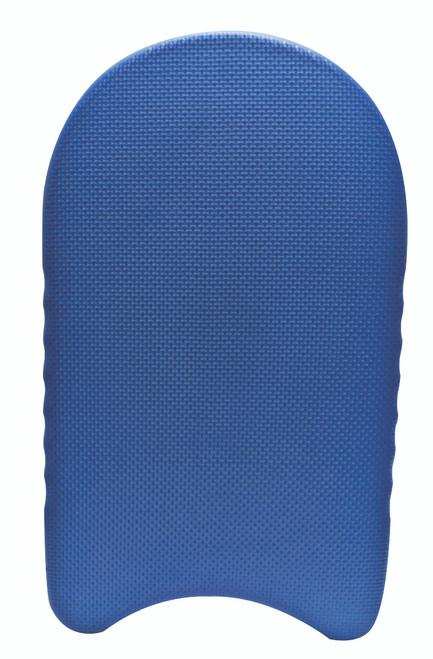 Classic Kickboard - Blue