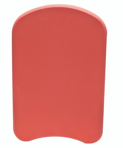 Classic Kickboard - Red