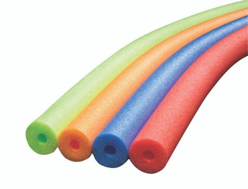 """CanDo¨ exercise noodle 2.4""""x57"""", 1 each"""