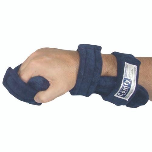 Comfy Splintsª Hand/Wrist - adult medium