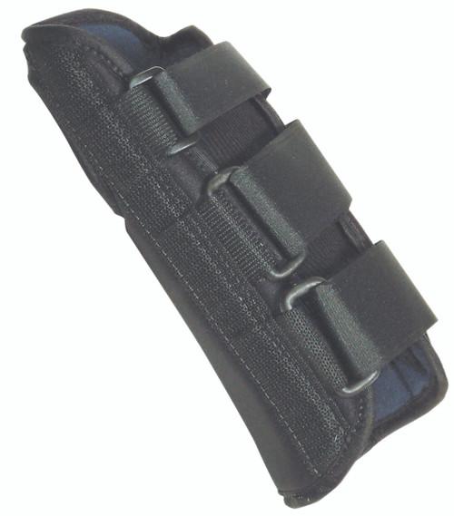 """8"""" soft wrist splint right, medium 6.5-8"""""""