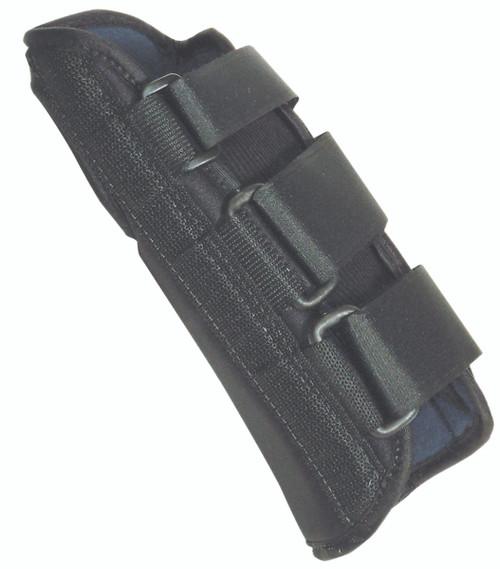 """8"""" soft wrist splint right, x-large 8.5-10"""""""