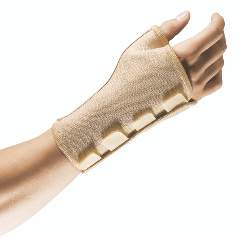 Uriel Thumb Splint, XX-Large