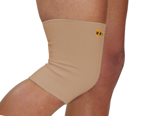 Uriel Flexible Knee Sleeve, Medium