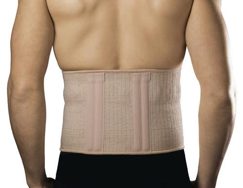 Uriel Lumbar Belt, Everday Use, XX-Large