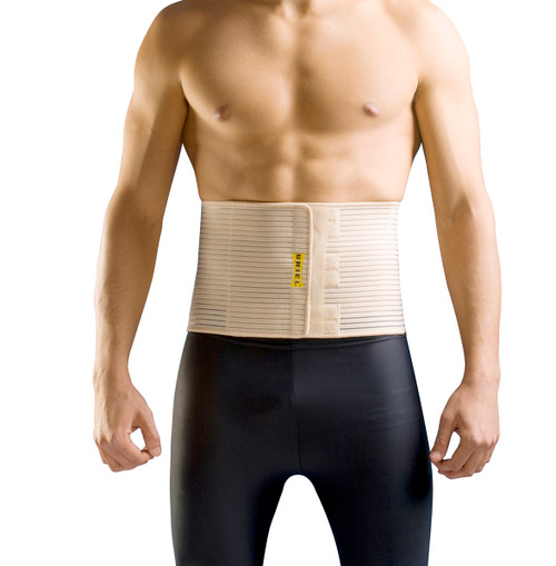 Uriel Abdominal Belt, Medium