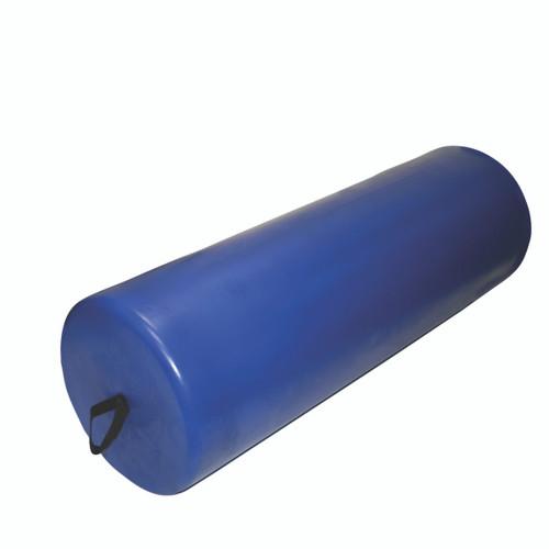 """Skillbuilders¨ Positioning Roll - 12"""" x 48"""""""