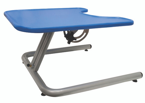 """Skillbuilders¨ """"Stand-Alone"""" Adjustable Tray for Sitter"""