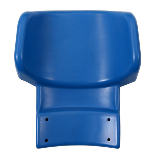 Full support swing seat, Accessory, headrest for small and medium seat