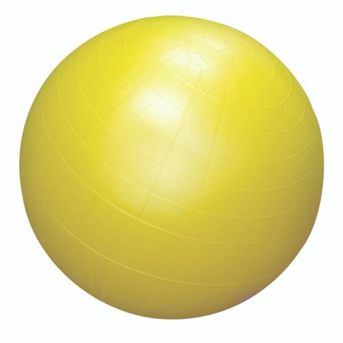 """CanDo¨ Cushy-Air¨ Training Ball - 30"""" (75 cm)"""