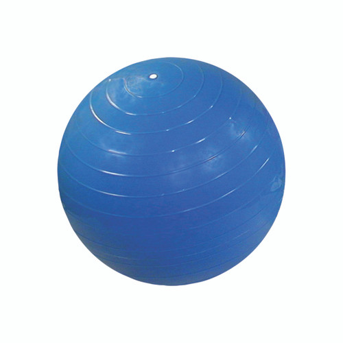 CanDo¨ Ball Chair - Accessory - Replace Ball, Child-Size - 38cm - Blue