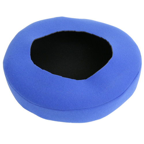 "CanDo¨ Balance Disc - 24"" (60 cm) Diameter - Washable Cover only"