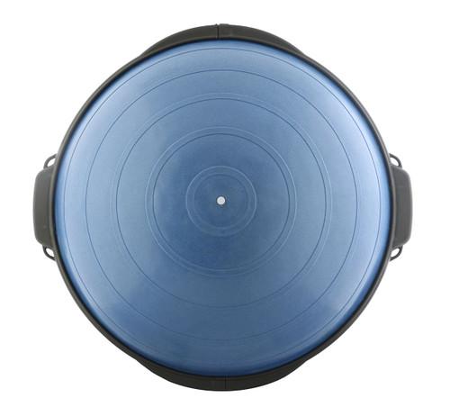"CanDo¨ Core-training Vestibular Dome (21"") with Resistance Cords"