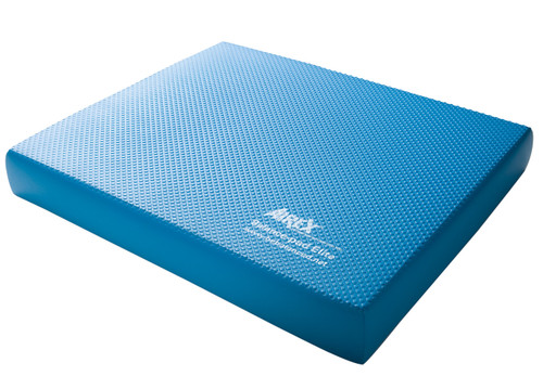 "Airex¨ balance pad - Elite (Blue) - 16"" x 20"" x 2.5"" case of 20"