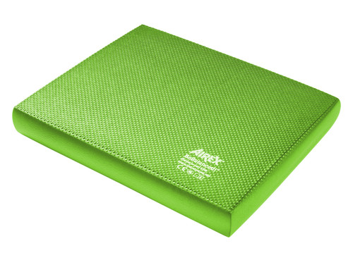 "Airex¨ balance pad - Elite (Kiwi) - 16"" x 20"" x 2.5"" case of 20"