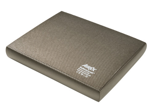 "Airex¨ balance pad - Elite (Lava) - 16"" x 20"" x 2.5"" case of 20"