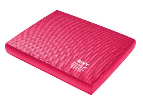 "Airex¨ balance pad - Elite (Pink) - 16"" x 20"" x 2.5"""