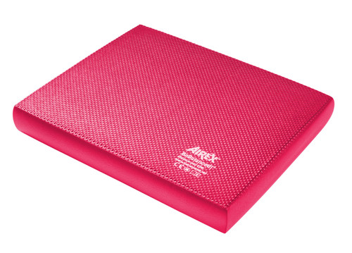 "Airex¨ balance pad - Elite (Pink) - 16"" x 20"" x 2.5"" case of 20"