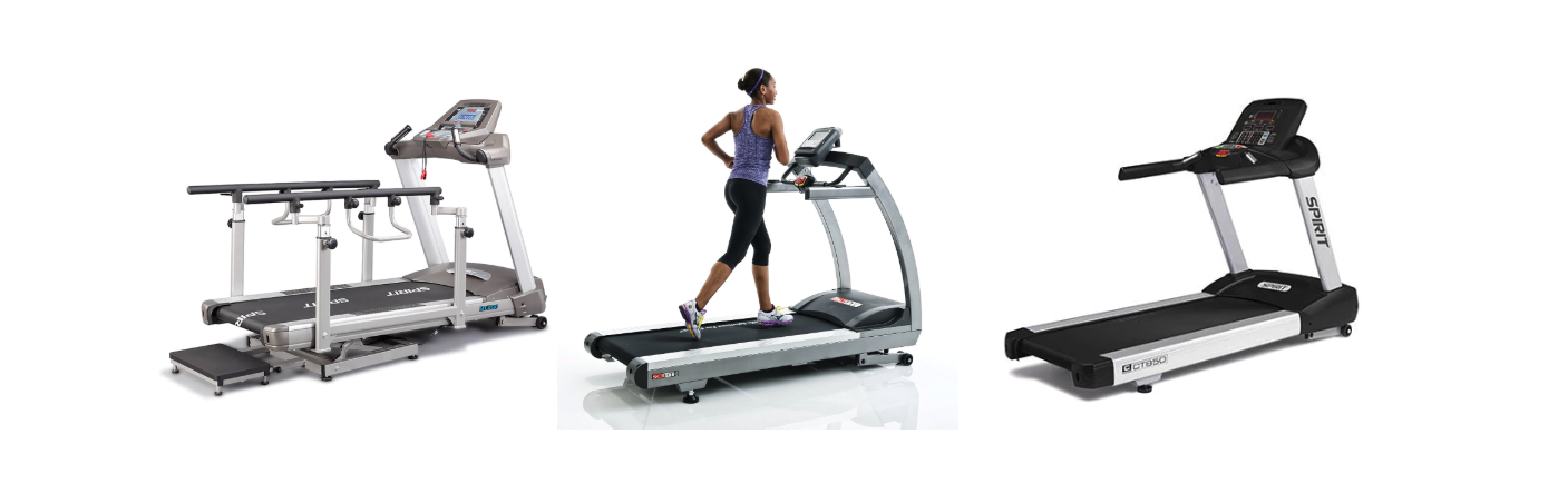 What Are Treadmills Used For?